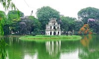 Tours in Ha Noi Tours