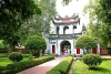 Ha Noi city